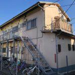 東田荘D棟 103号室