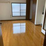 東田荘C棟 205号室