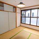 新栄荘 102号室