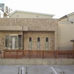 診療所の新築例